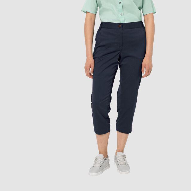 SENEGAL PANTS W