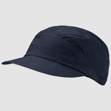 SUPPLEX KALAHARI CAP WOMEN