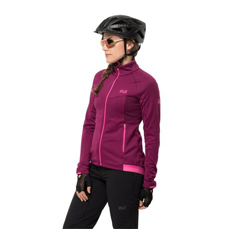 RESILIENCE JACKET W