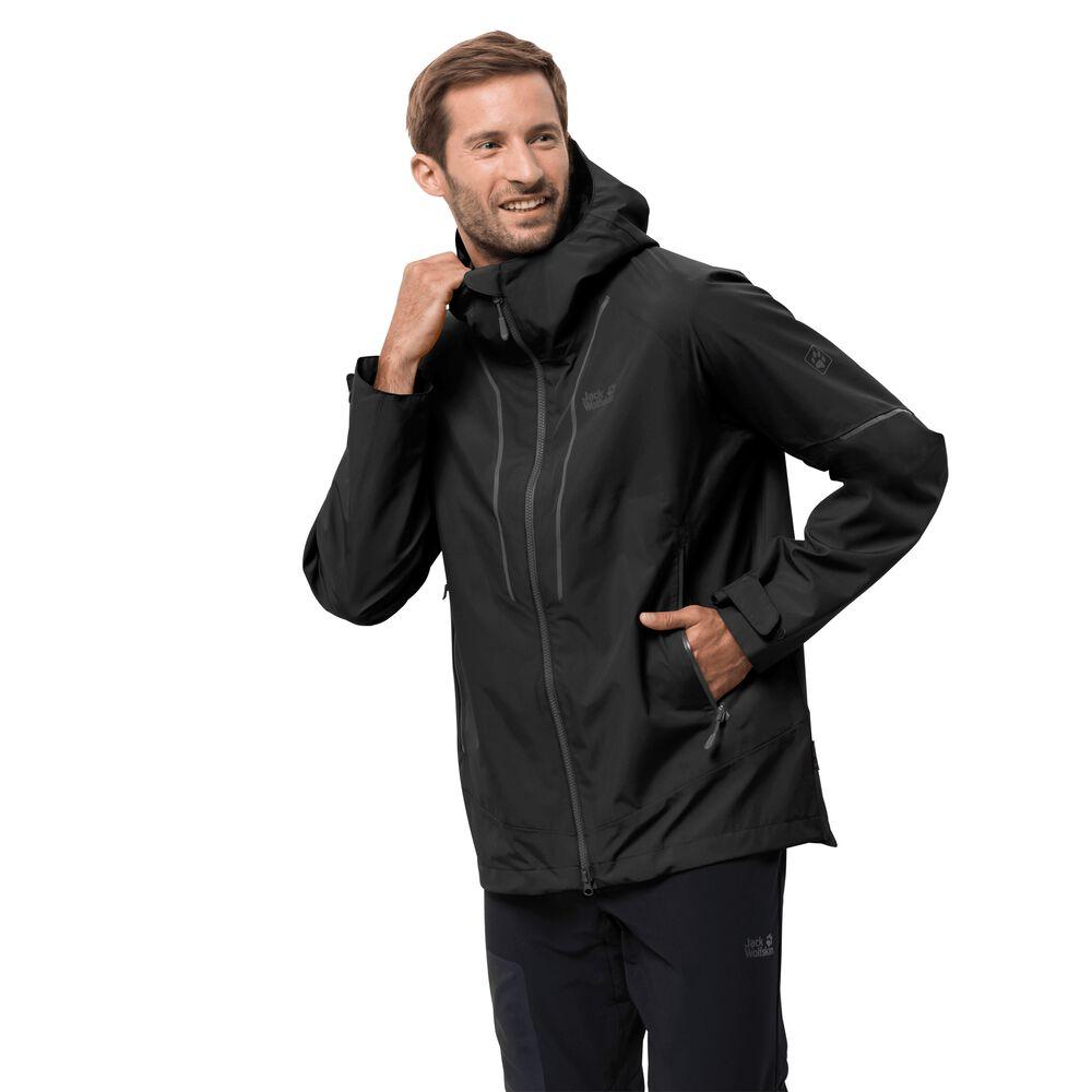 cheap prices attractive price a few days away jack-wolfskin Sonstige Jacken für Herren online kaufen ...