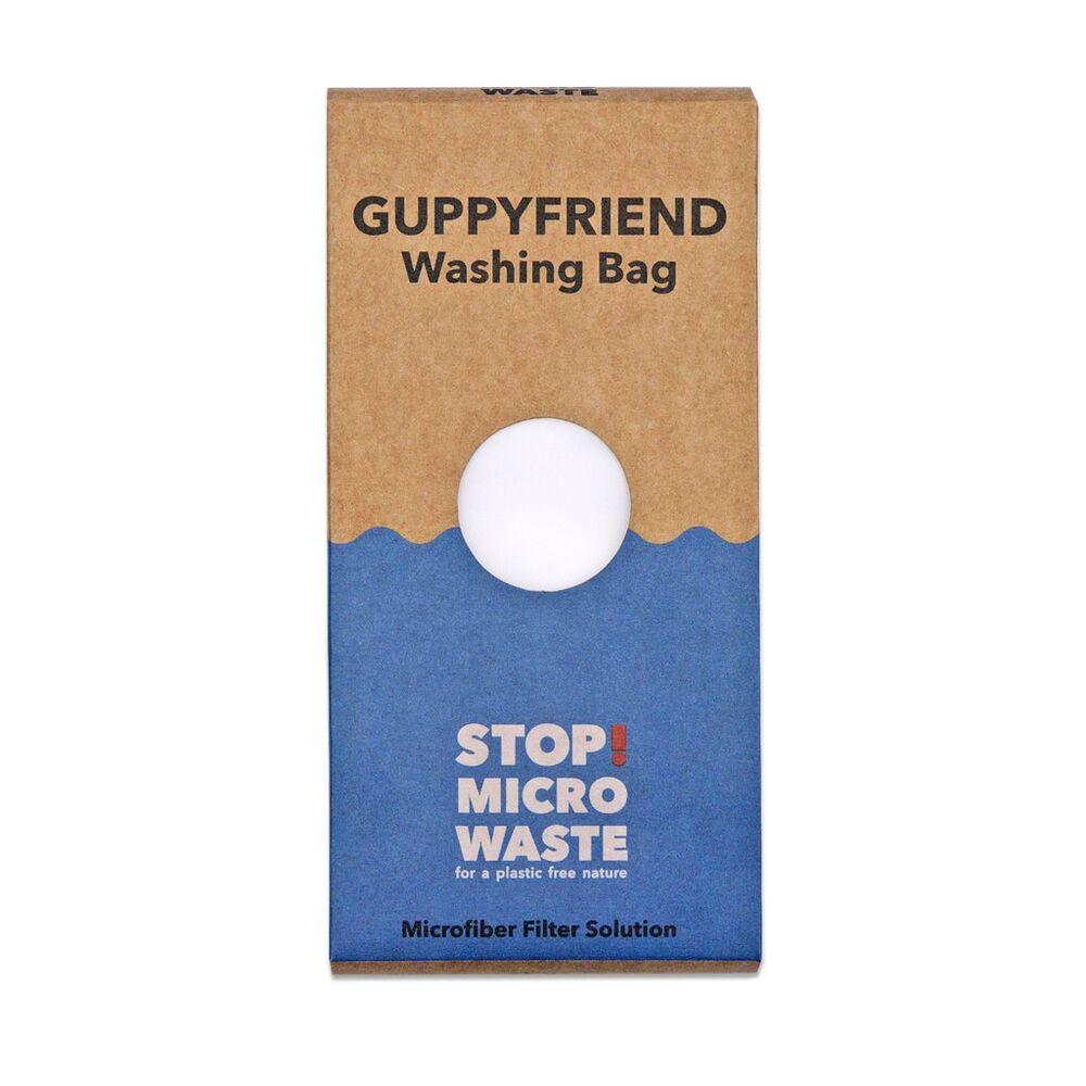 Jack Wolfskin Waschsack Guppyfriend Washing Bags one size grau jetztbilligerkaufen