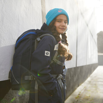 SCHOOL OUTFIT GIRLS