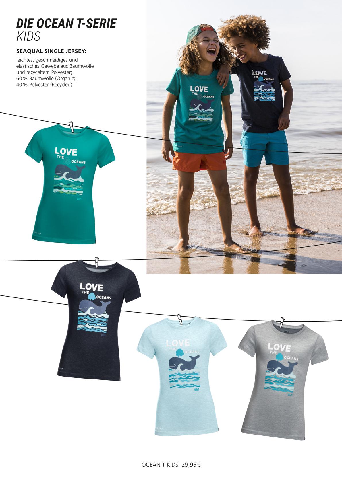 Seaqual Ocean Project 2.0