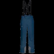 Exolight Pants Men