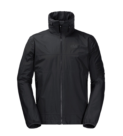PRESCOT BAY JACKET MEN