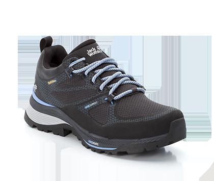shoe product image